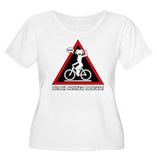 BEACH CRUISIN T-Shirt