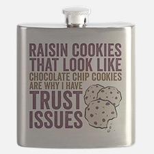 Cookies Flask