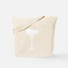 Sip Happens 2 Tote Bag