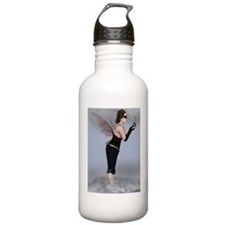 Incredible iPhone 2 Ca Water Bottle