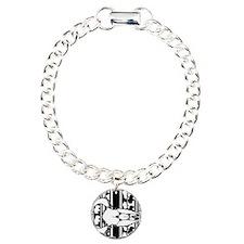 Buffalo Blessings Bracelet