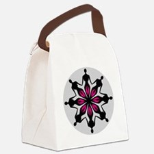 forma fgc Canvas Lunch Bag