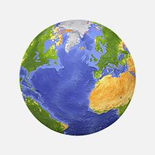 "earth 3.5"" Button"