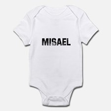 Misael Infant Bodysuit