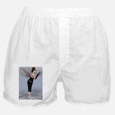 iphone wallet Boxer Shorts