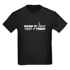 Keep It Light T