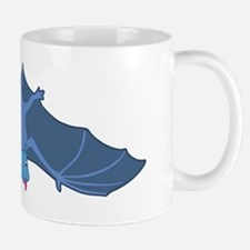 Fruit Bat - Mug