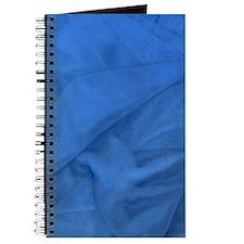 Blue Fabricc Journal