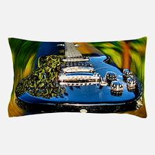 Guitar Bedding Guitar Duvet Covers Pillow Cases Amp More