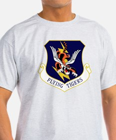 23rd FW Flying Tigers T-Shirt