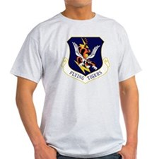 23rd FW Flying Tigers T-Shirt