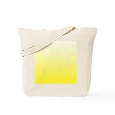 shades of yellow1 Tote Bag