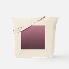 shades of ruby Tote Bag