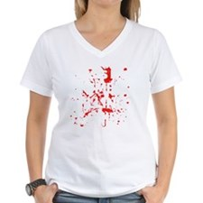 Zombie Killing Shirt Shirt