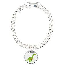 vegesaurus Bracelet