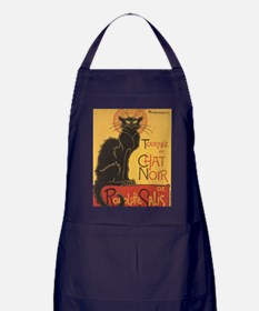 Steinlein-chatnoir[1] Apron (dark)