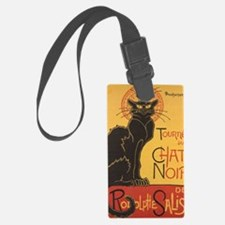 Steinlein-chatnoir[1] Luggage Tag
