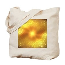 bs_stadium_hell_h_front Tote Bag
