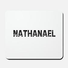 Nathanael Mousepad