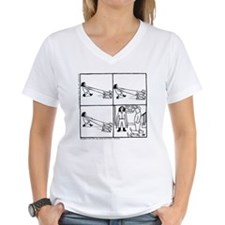 Dog Power Shirt