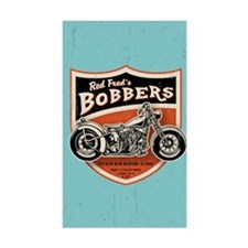 bobs-bobbers-CRD Decal