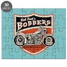 bobs-bobbers-OV Puzzle