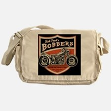 bobs-bobbers-LG Messenger Bag