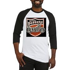 bobs-bobbers-LG Baseball Jersey