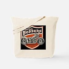 bobs-bobbers-LG Tote Bag