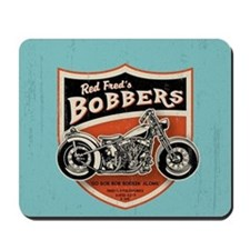 bobs-bobbers-BUT Mousepad