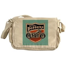 bobs-bobbers-TIL Messenger Bag