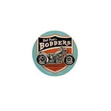 bobs-bobbers-TIL Mini Button