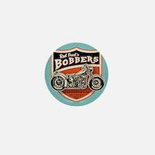 bobs-bobbers-TIL Mini Button