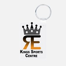 Kings Products Keychains