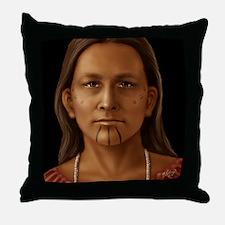14X10_FramedPrint-Large-poca Throw Pillow