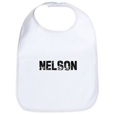 Nelson Bib