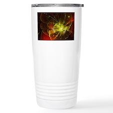 rb_galaxy_s3_case_829_V Travel Mug