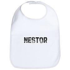 Nestor Bib