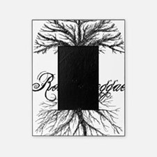 Roots Reggae Designs-7 Picture Frame