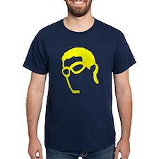 George! T-Shirt