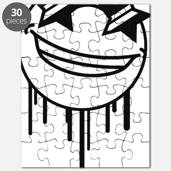 cool_star_glasses_graffiti_smiley Puzzle