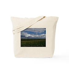 SKY6 Tote Bag