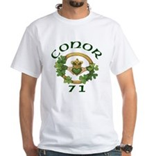 conorfront Shirt