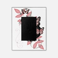 Butterfly Dreams Picture Frame