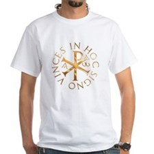 kiro005 Shirt
