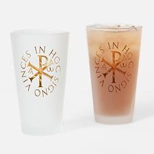 kiro005 Drinking Glass