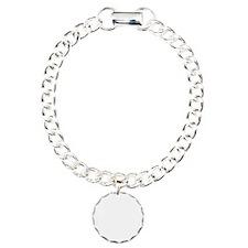 supportanddefend Bracelet