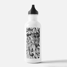 Sugar Glider Incredibl Water Bottle