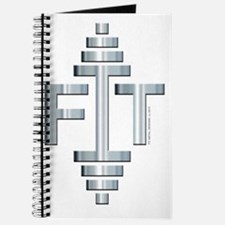 FIT -- Fit Metal Designs Journal