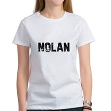 Nolan Tee